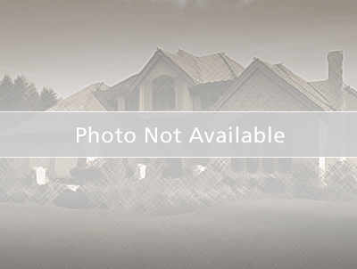 Homes For Sale In Andover Park West