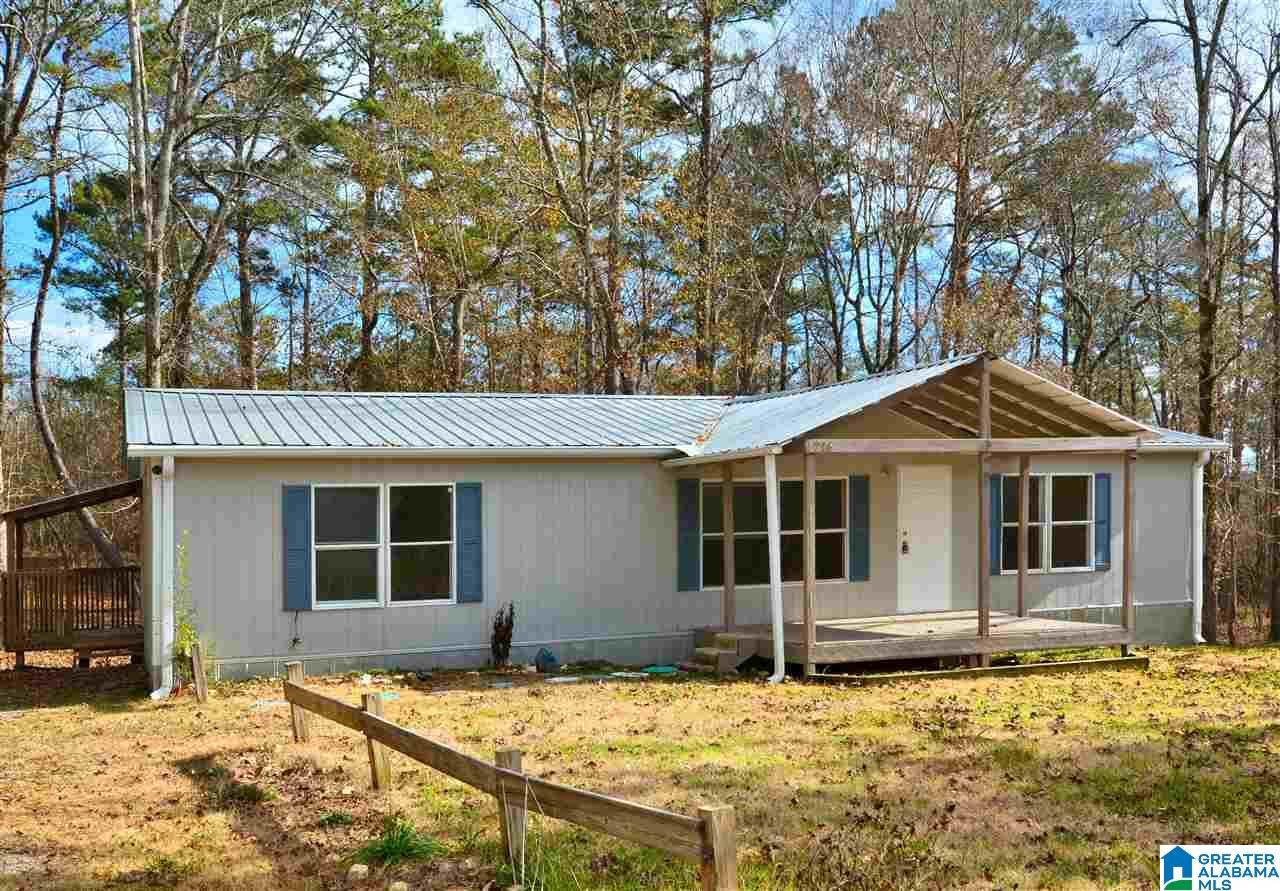 216 WATERVIEW DR, Columbiana, AL 35051 - #: 1272015