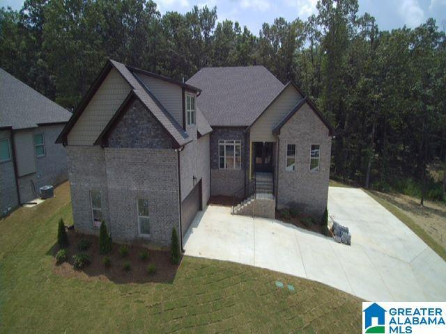 7335 BAYBERRY RD, Helena, AL 35022 - MLS#: 898181