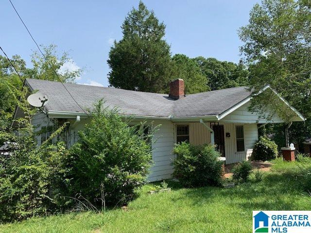525 82ND ST S, Birmingham, AL 35206 - MLS#: 896209
