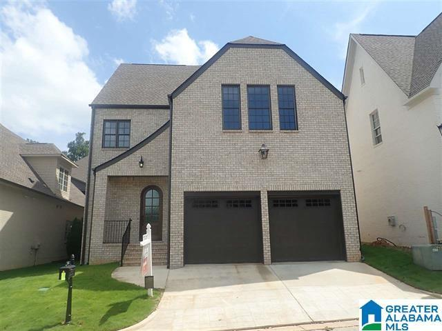 1712 COLLINWOOD CT, Birmingham, AL 35243 - MLS#: 1271229