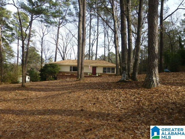 3429 MEADOW WOODS DR, Birmingham, AL 35216 - MLS#: 1274252