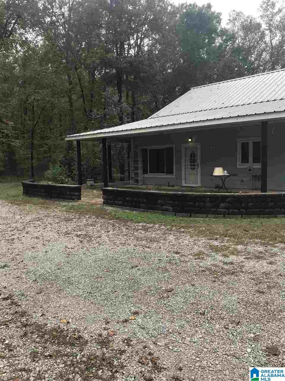 3780 LEE ROY LN, Bessemer, AL 35022 - MLS#: 1278263