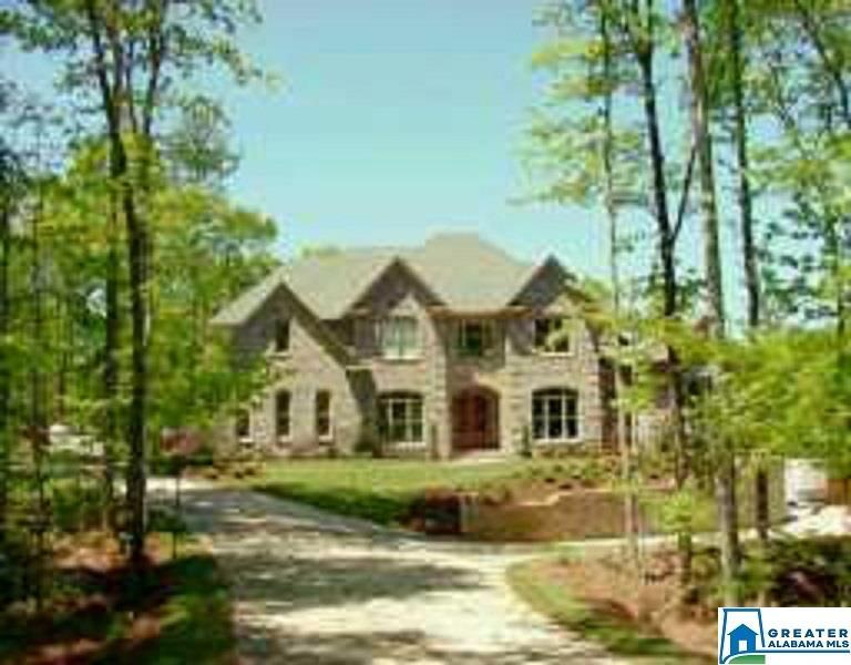 219 WEATHERLY WAY, Pelham, AL 35124 - #: 895300