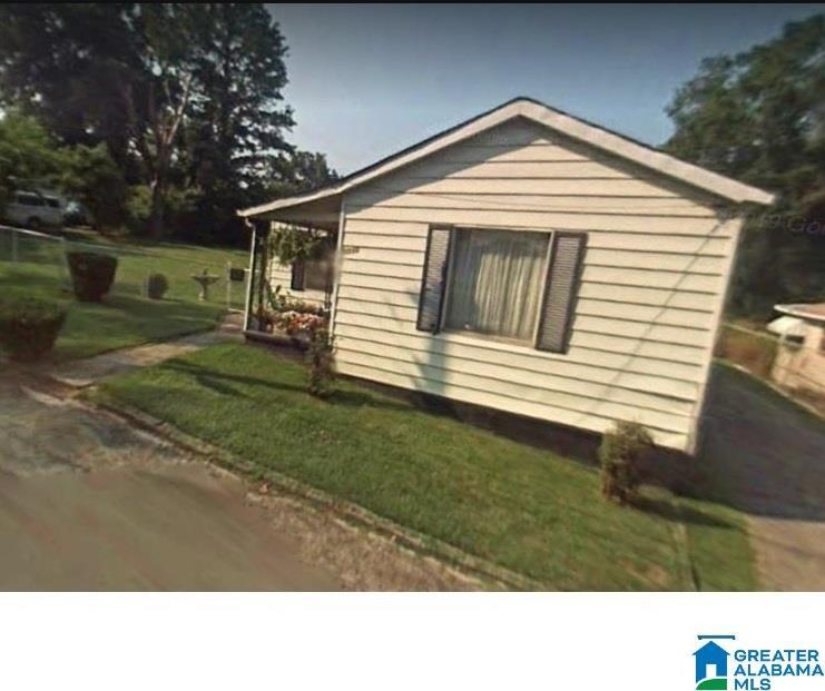 2210 20TH ST N, Birmingham, AL 35234 - MLS#: 1272347