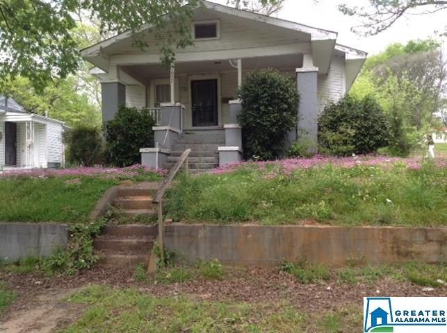 3932 37TH AVE N, Birmingham, AL 35217 - MLS#: 880402