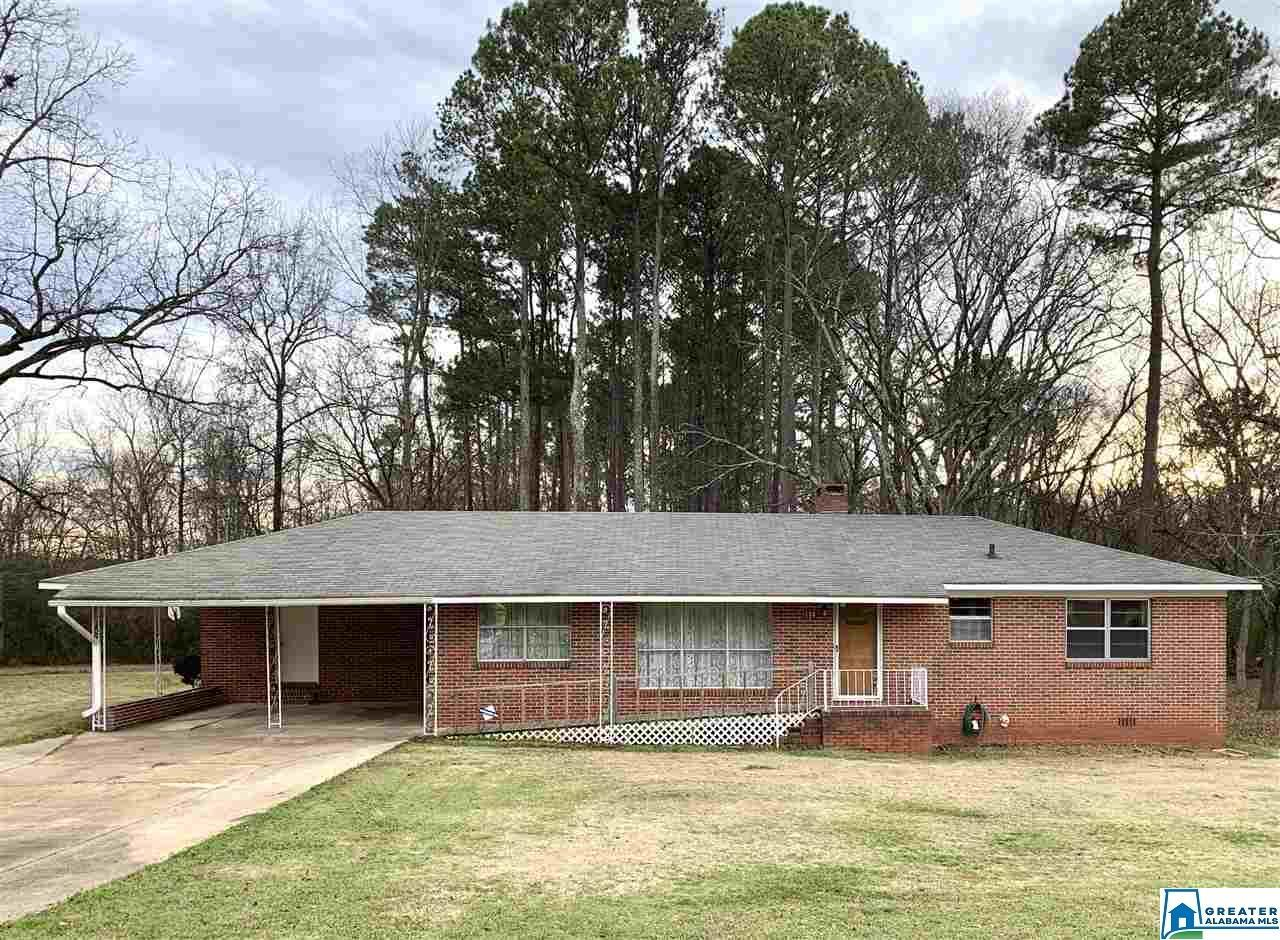 5110 5TH ST N, Bessemer, AL 35020 - MLS#: 871407
