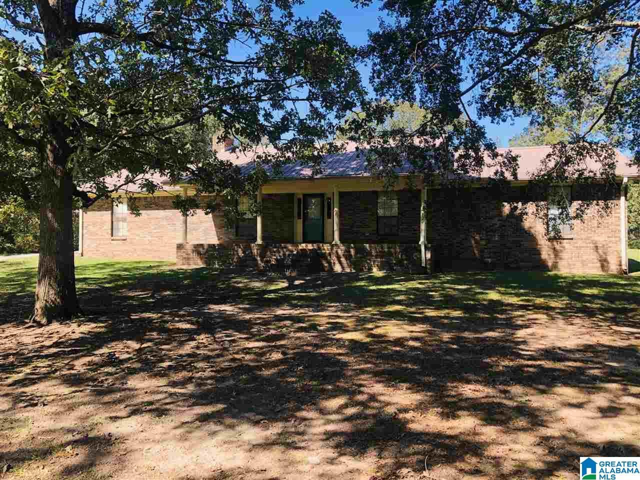 370 SMITH RD, Jemison, AL 35085 - MLS#: 898430