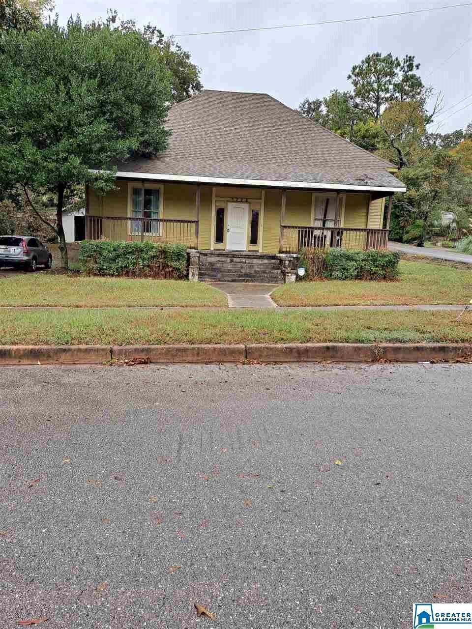 2228 2ND AVE N, Irondale, AL 35210 - MLS#: 898436