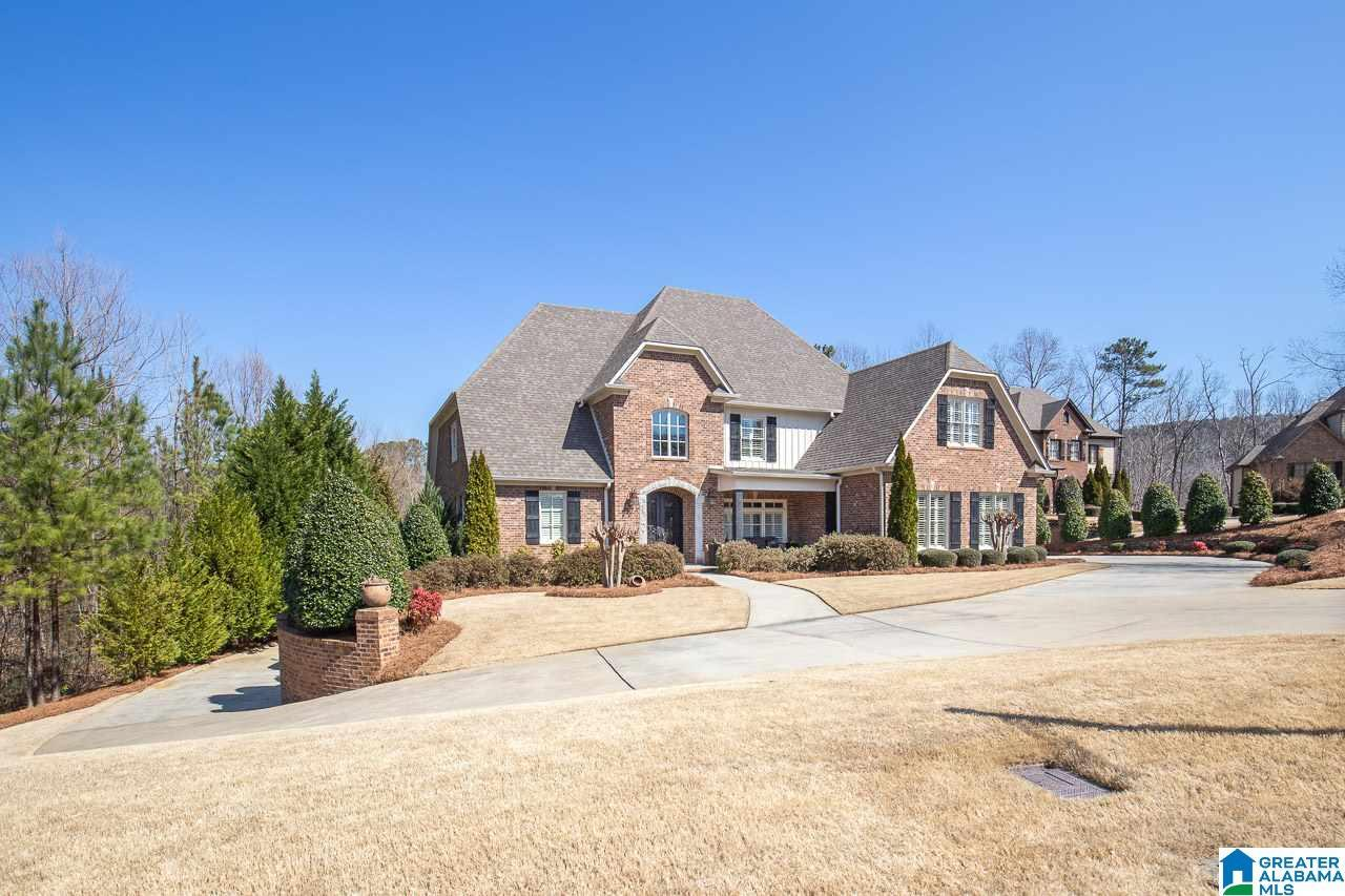 1039 DRAYTON WAY, Birmingham, AL 35242 - MLS#: 1277547