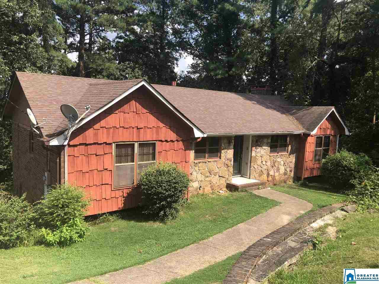 1021 CAPRI CIR, Hueytown, AL 35023 - MLS#: 896551