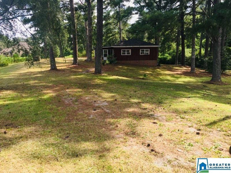 5201 ROSEMARY RD, Mount Olive, AL 35117 - MLS#: 892574