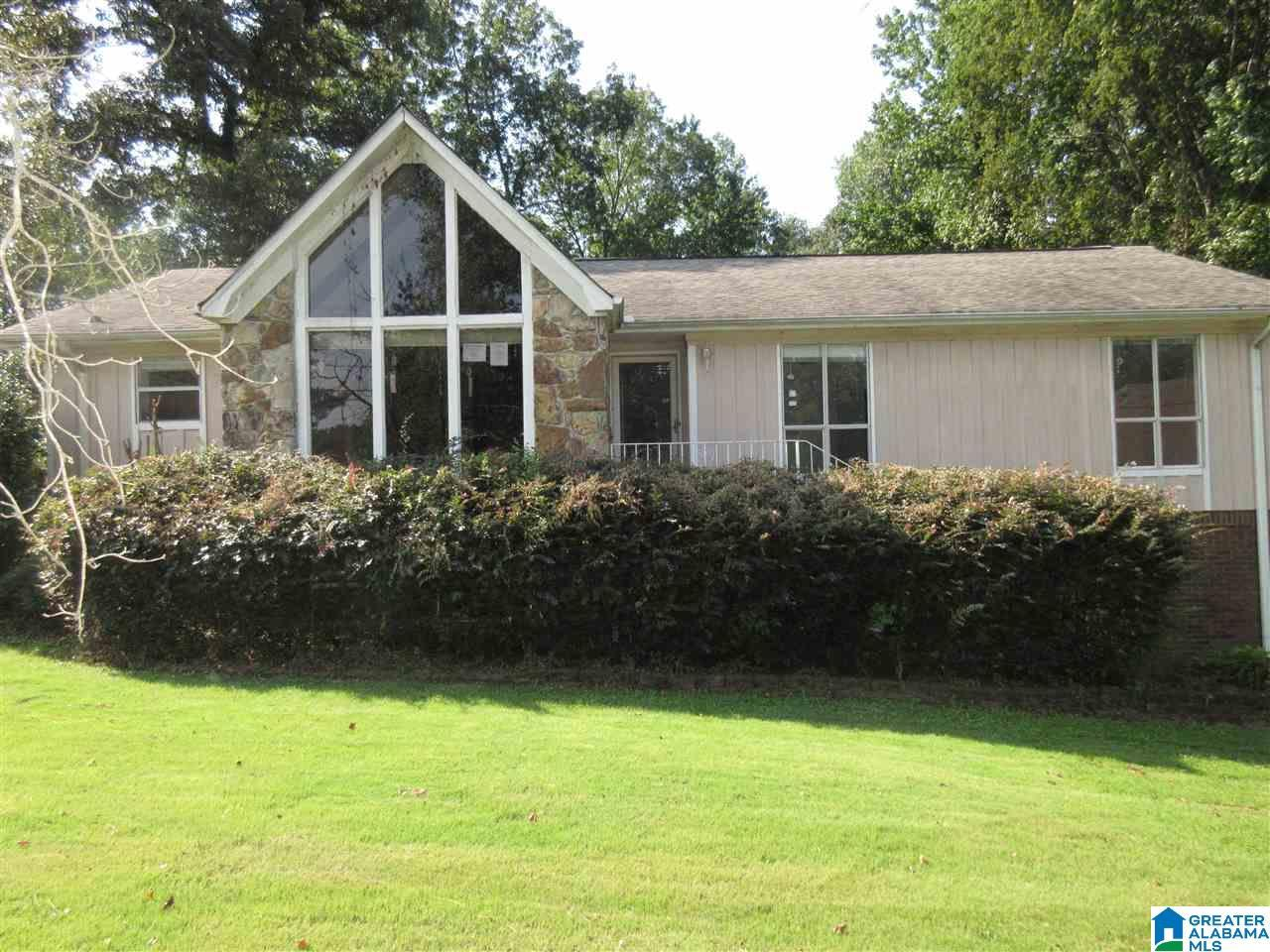 415 13TH PL, Pleasant Grove, AL 35127 - #: 895639