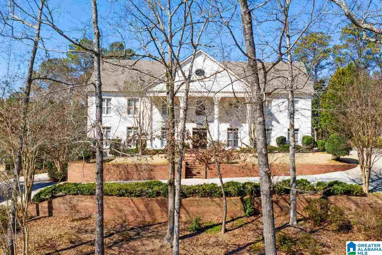 2306 TWELVE OAKS DR, Hoover, AL 35244 - MLS#: 1276666