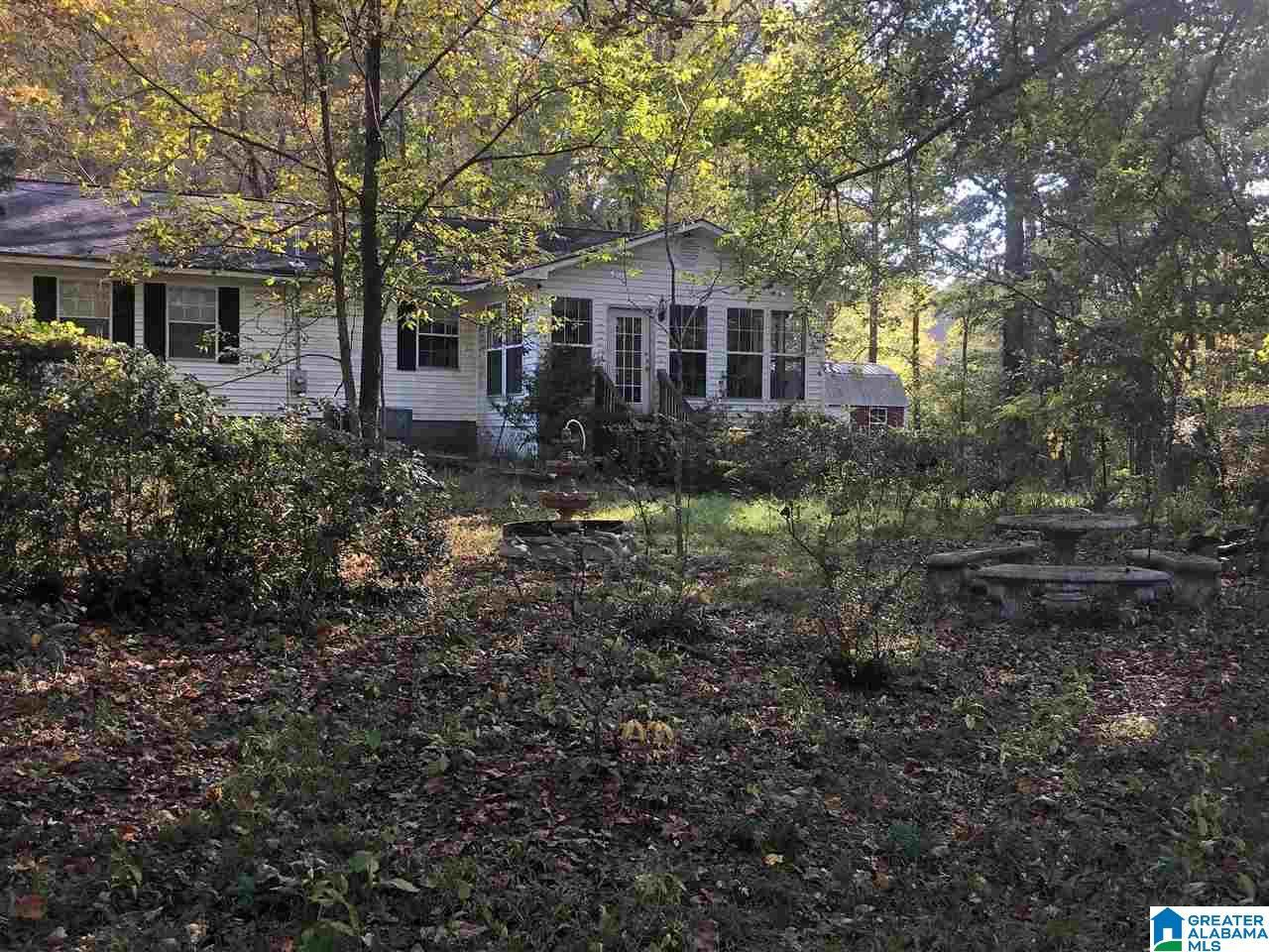 160 CREEK GROVE RD, Cleveland, AL 35049 - MLS#: 898677