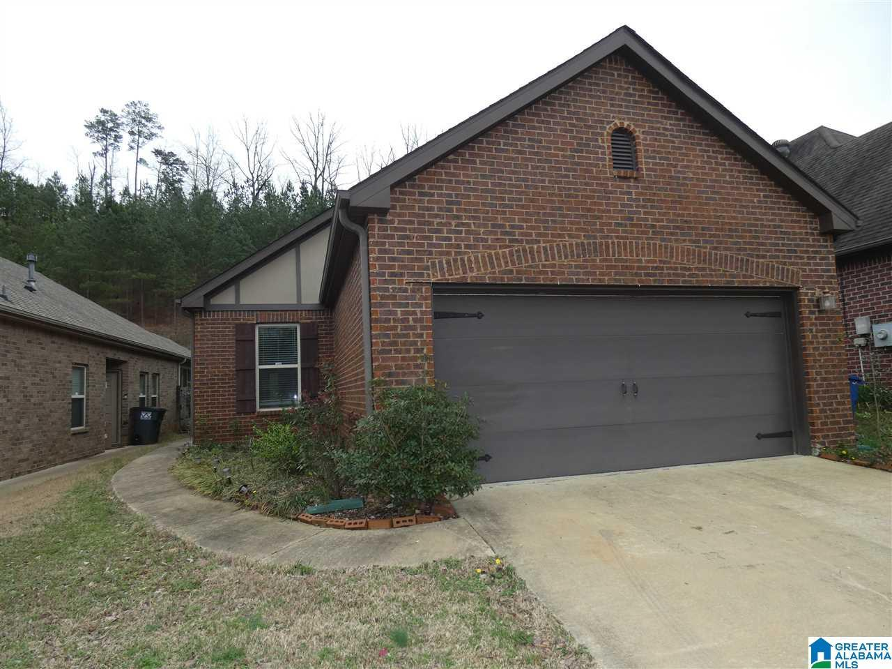 5652 PARK SIDE RD, Hoover, AL 35244 - MLS#: 900704
