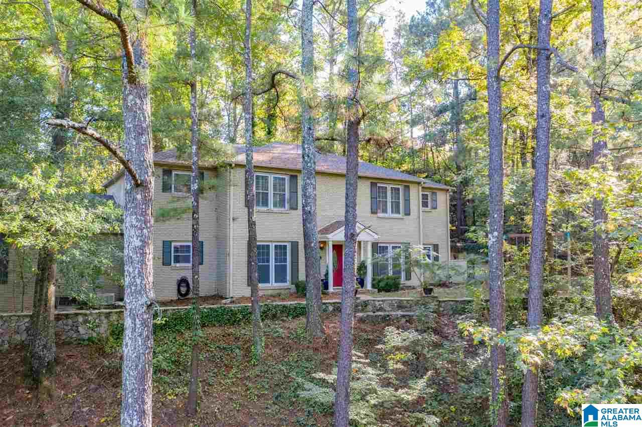 4245 OLD LEEDS LN, Mountain Brook, AL 35213 - MLS#: 899717