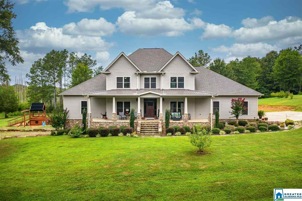 131 APPLE BLOSSOM RD, Cleveland, AL 35049 - MLS#: 893719