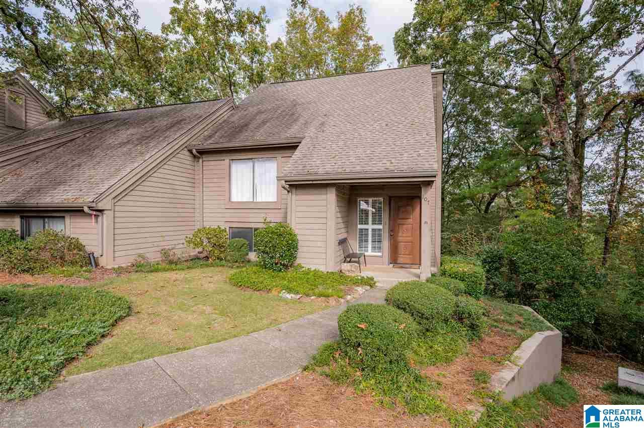107 CAMBRIAN WAY, Birmingham, AL 35242 - MLS#: 899789