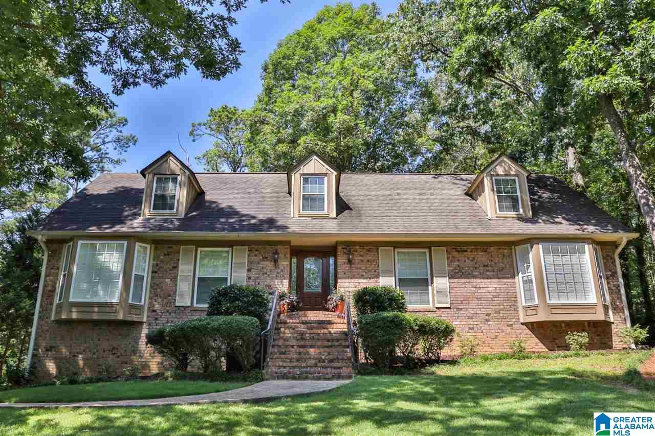 3428 OAKDALE DR, Mountain Brook, AL 35223 - #: 890790