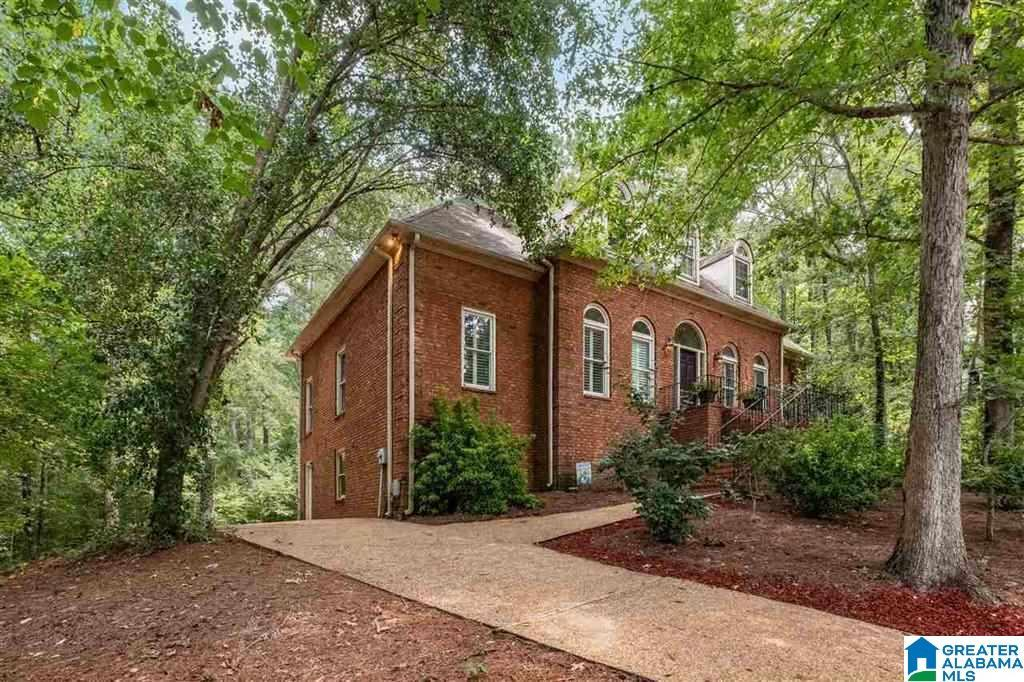 1903 FOREST CREEK DR, Hoover, AL 35244 - MLS#: 1274793