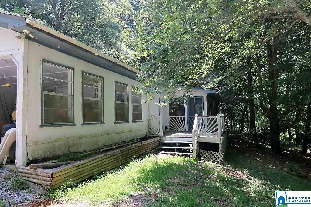 44 STARBOARD DR, Shelby, AL 35143 - #: 891835
