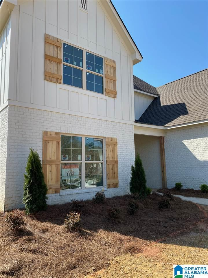 198 SHEFFIELD LN, Birmingham, AL 35242 - MLS#: 1277842