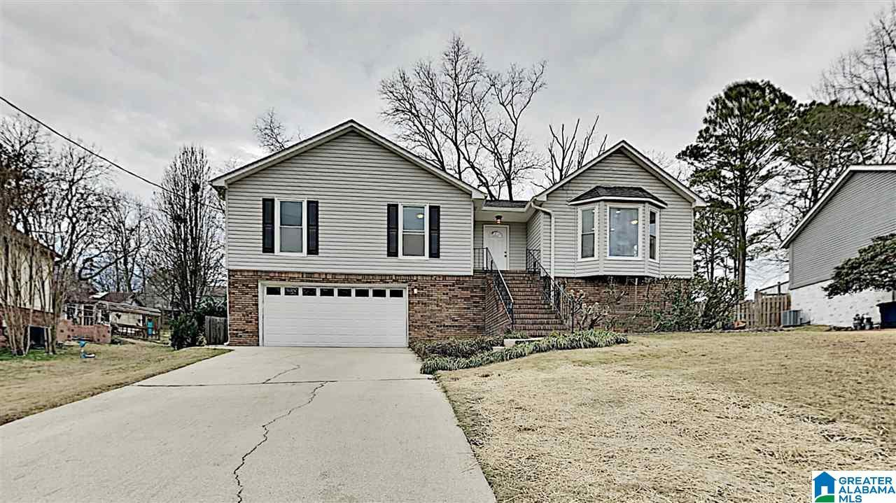 247 CAMBO DR, Hoover, AL 35226 - #: 1274861