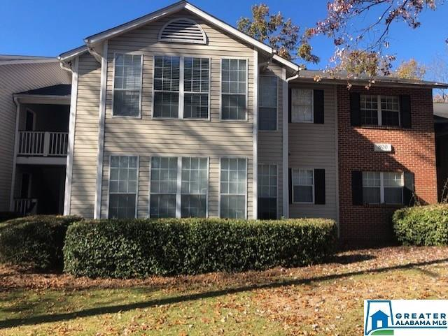 812 MORNING SUN DR, Birmingham, AL 35242 - MLS#: 901949