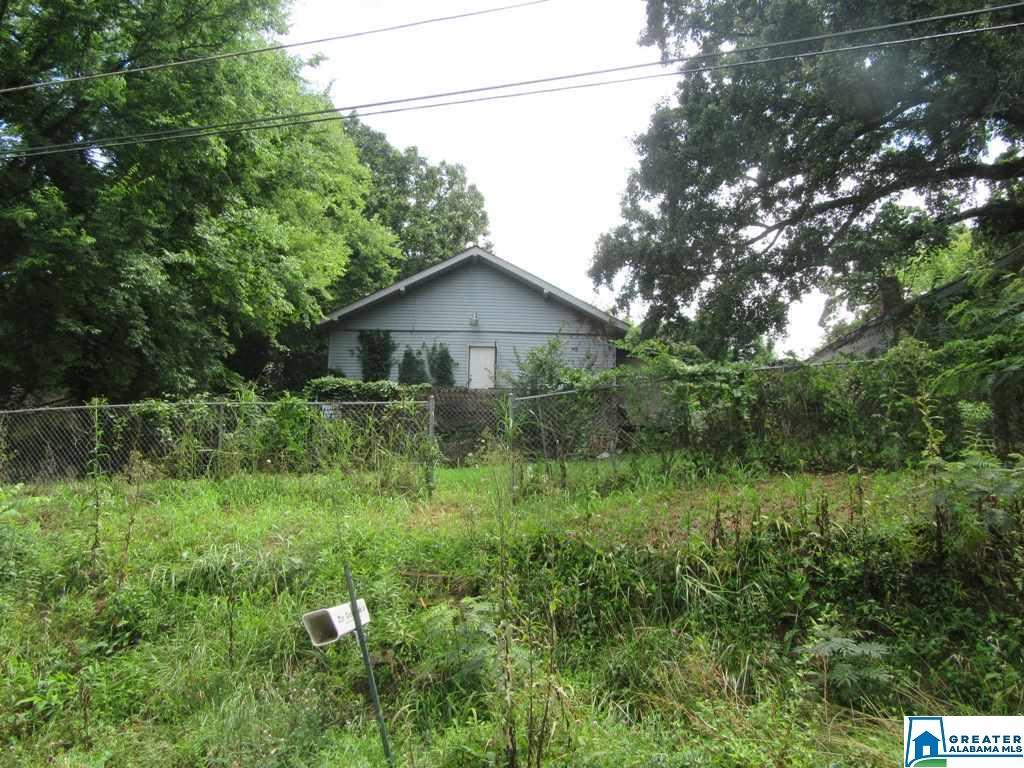 1816 W 16TH ST, Anniston, AL 36201 - MLS#: 888974