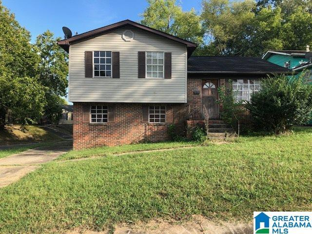 3705 7TH AVE, Birmingham, AL 35224 - MLS#: 897009