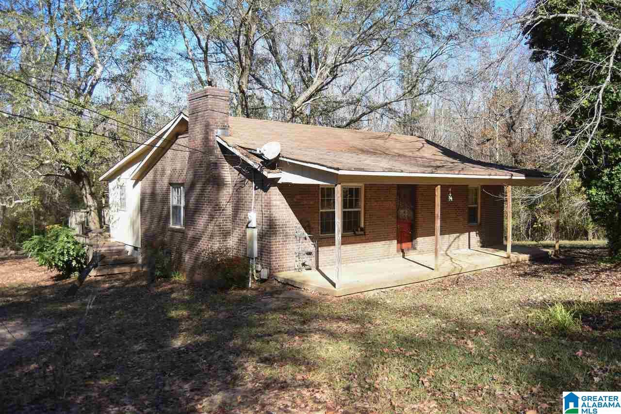 510 LANE RD, Oxford, AL 36203 - MLS#: 1270010