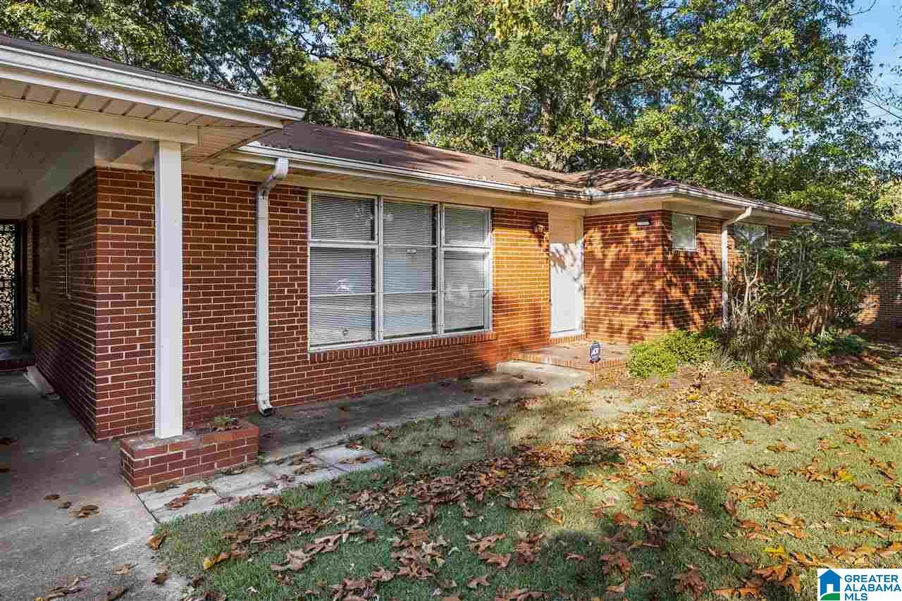 713 CAROLYN CT, Birmingham, AL 35206 - MLS#: 899012