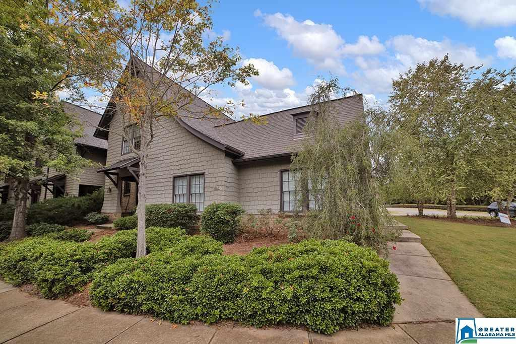 1285 INVERNESS COVE DR, Hoover, AL 35242 - #: 897014