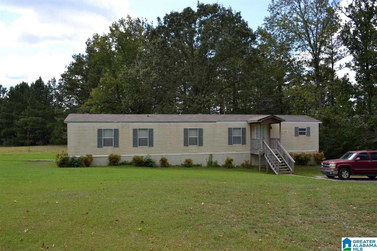 773 SPRADLING RD, Gardendale, AL 35071 - MLS#: 896019