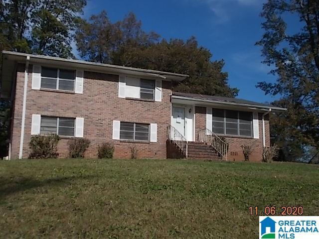 484 AZALEA WAY, Birmingham, AL 35215 - MLS#: 901019