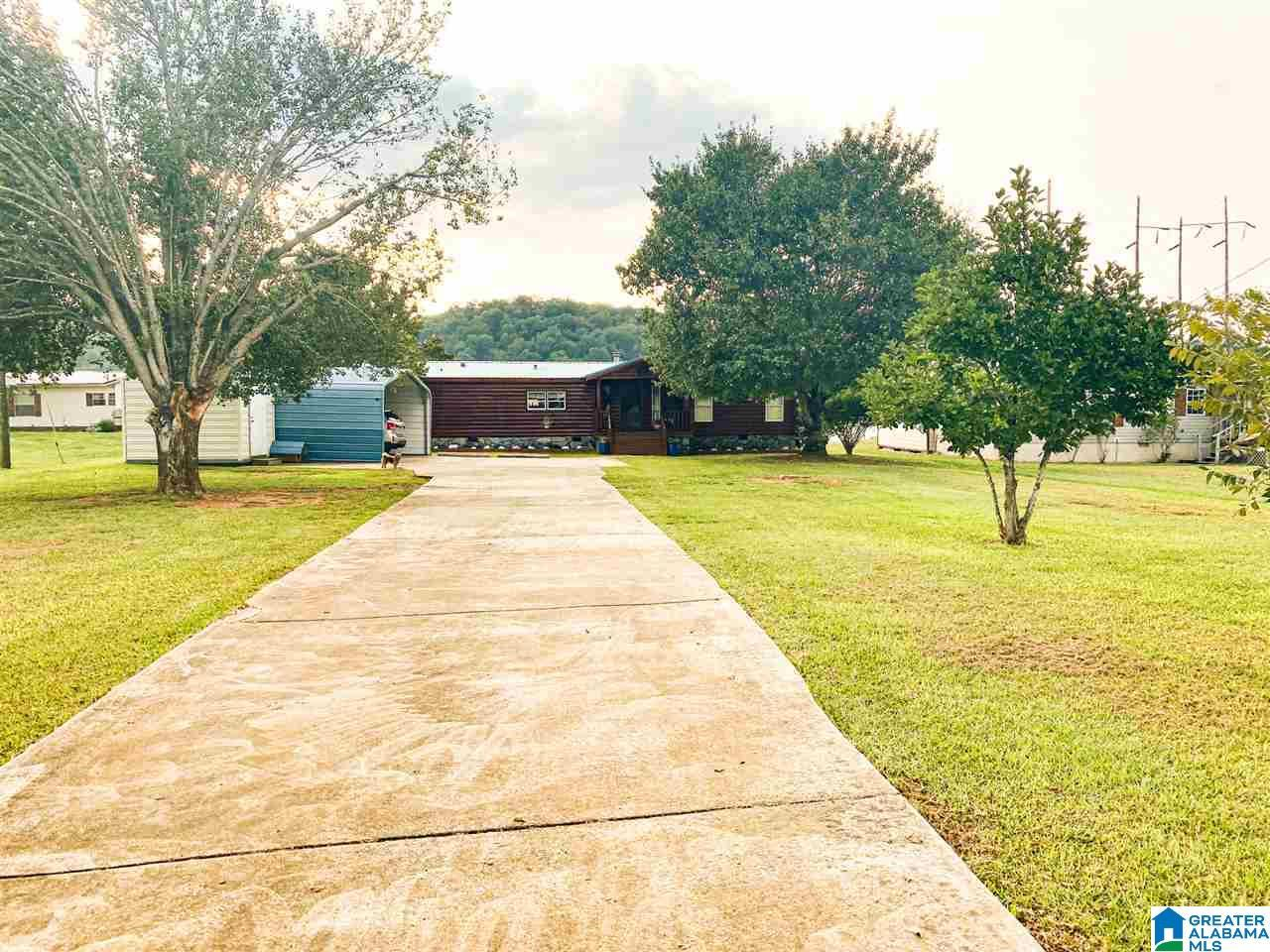 406 MICHAELS COVE, Lincoln, AL 35096 - MLS#: 895034