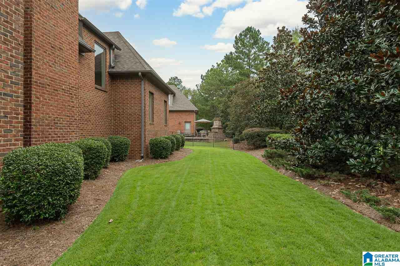 352 WOODWARD CT, Hoover, AL 35242 - #: 896041