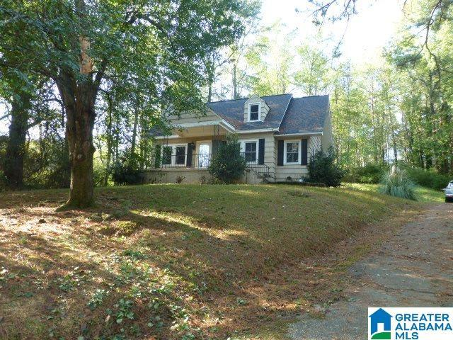 845 OLD GRANTS MILL RD, Irondale, AL 35210 - MLS#: 900049