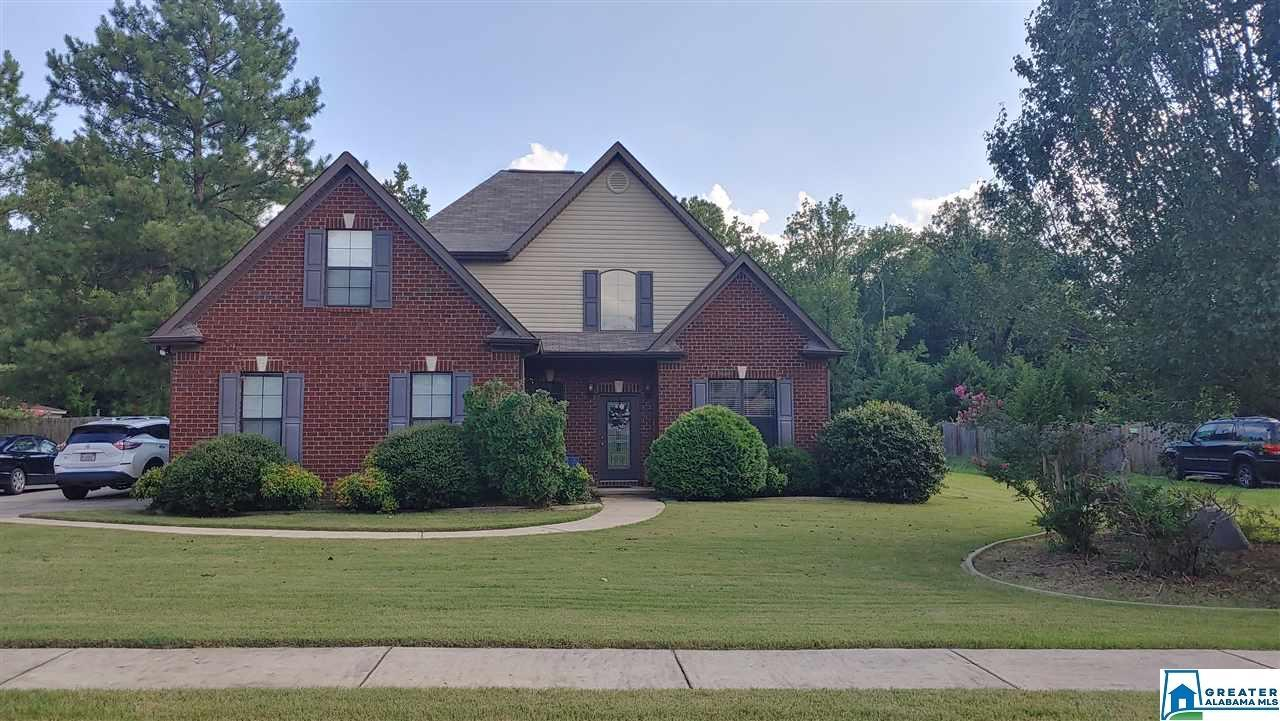104 CHINABERRY LN, Maylene, AL 35114 - MLS#: 889070