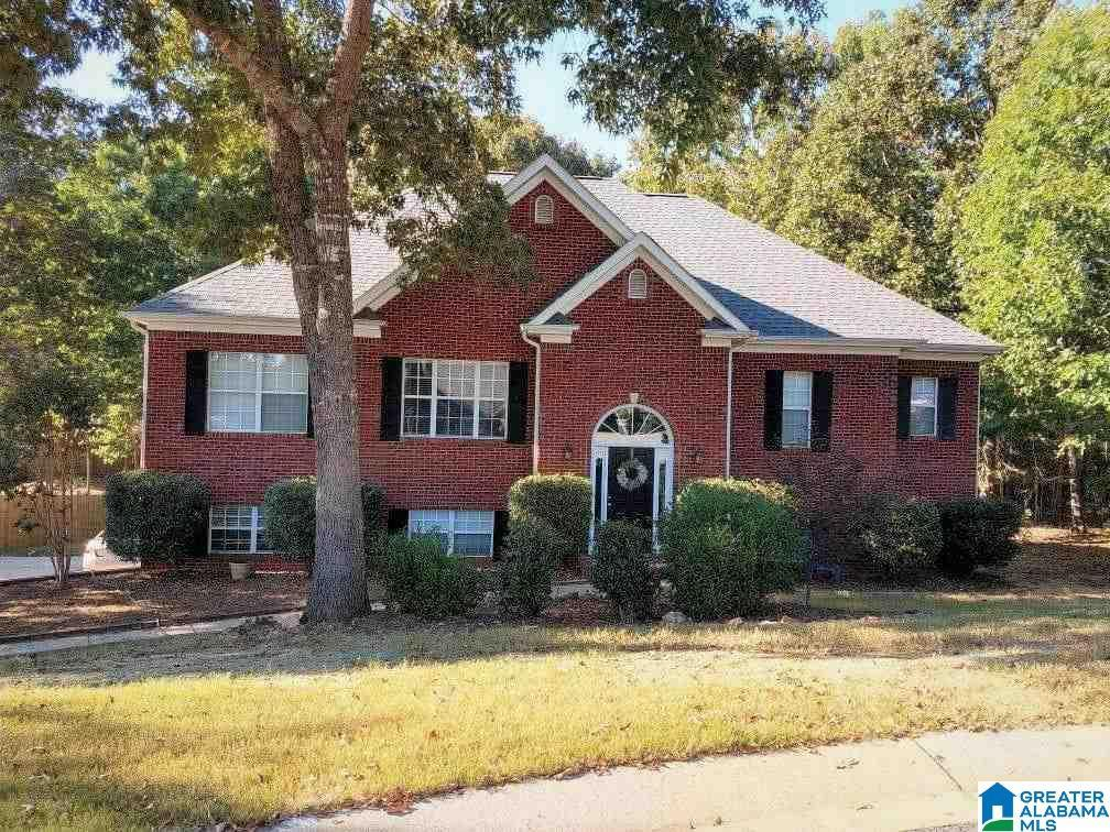 104 MAGNOLIA RIDGE CIR, Chelsea, AL 35043 - MLS#: 899079