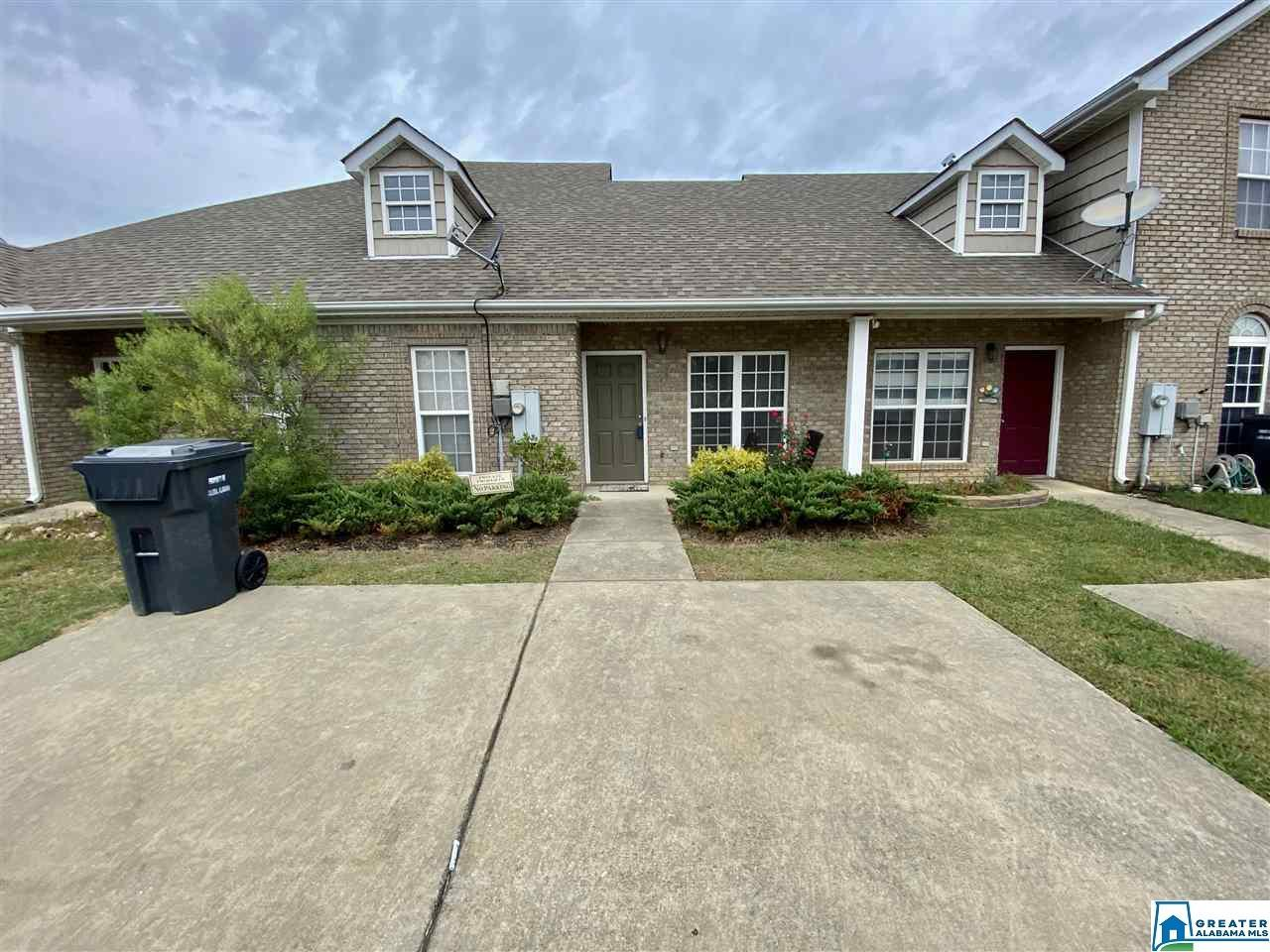 164 WATERFORD LAKE DR, Calera, AL 35040 - MLS#: 896080