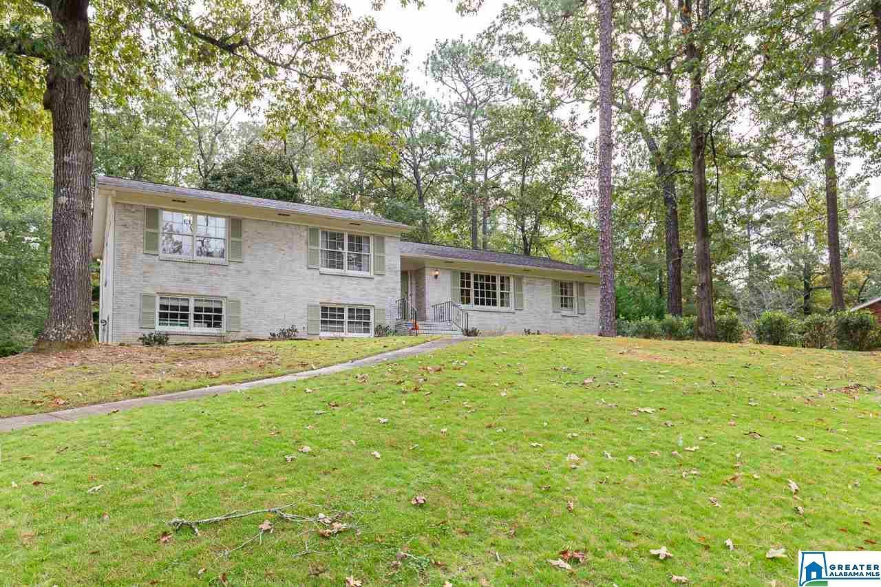 1862 BURNING TREE CIR, Hoover, AL 35226 - MLS#: 899080