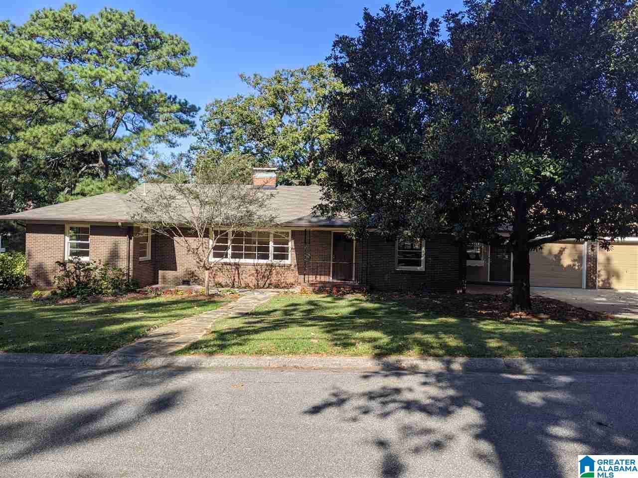 5600 8TH AVE S, Birmingham, AL 35212 - MLS#: 900107