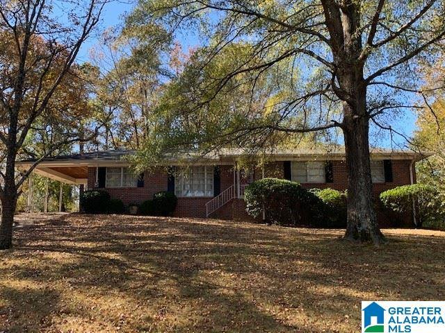 2316 MASTERS RD, Gardendale, AL 35071 - #: 1272111