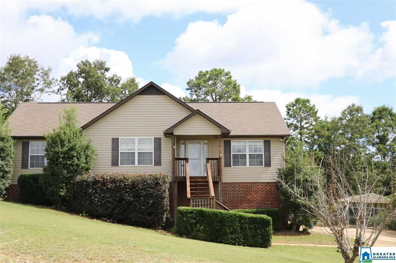 110 ACTON LOOP, Moody, AL 35004 - #: 891111