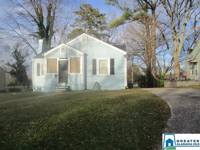 773 79TH PL S, Birmingham, AL 35206 - MLS#: 899120