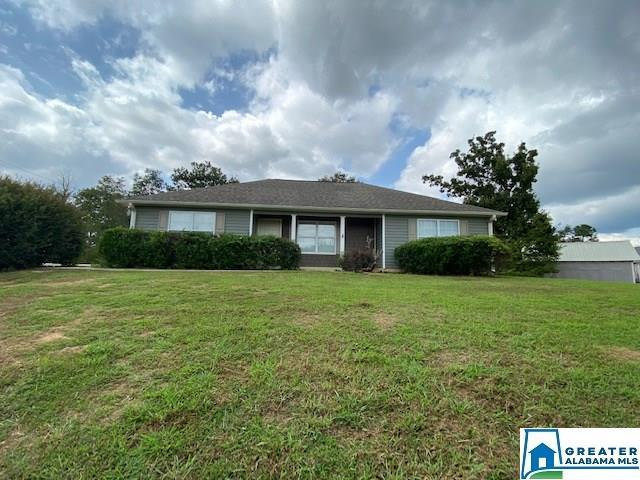 318 ORANGE BLOSSOM TRL, Warrior, AL 35180 - #: 895146
