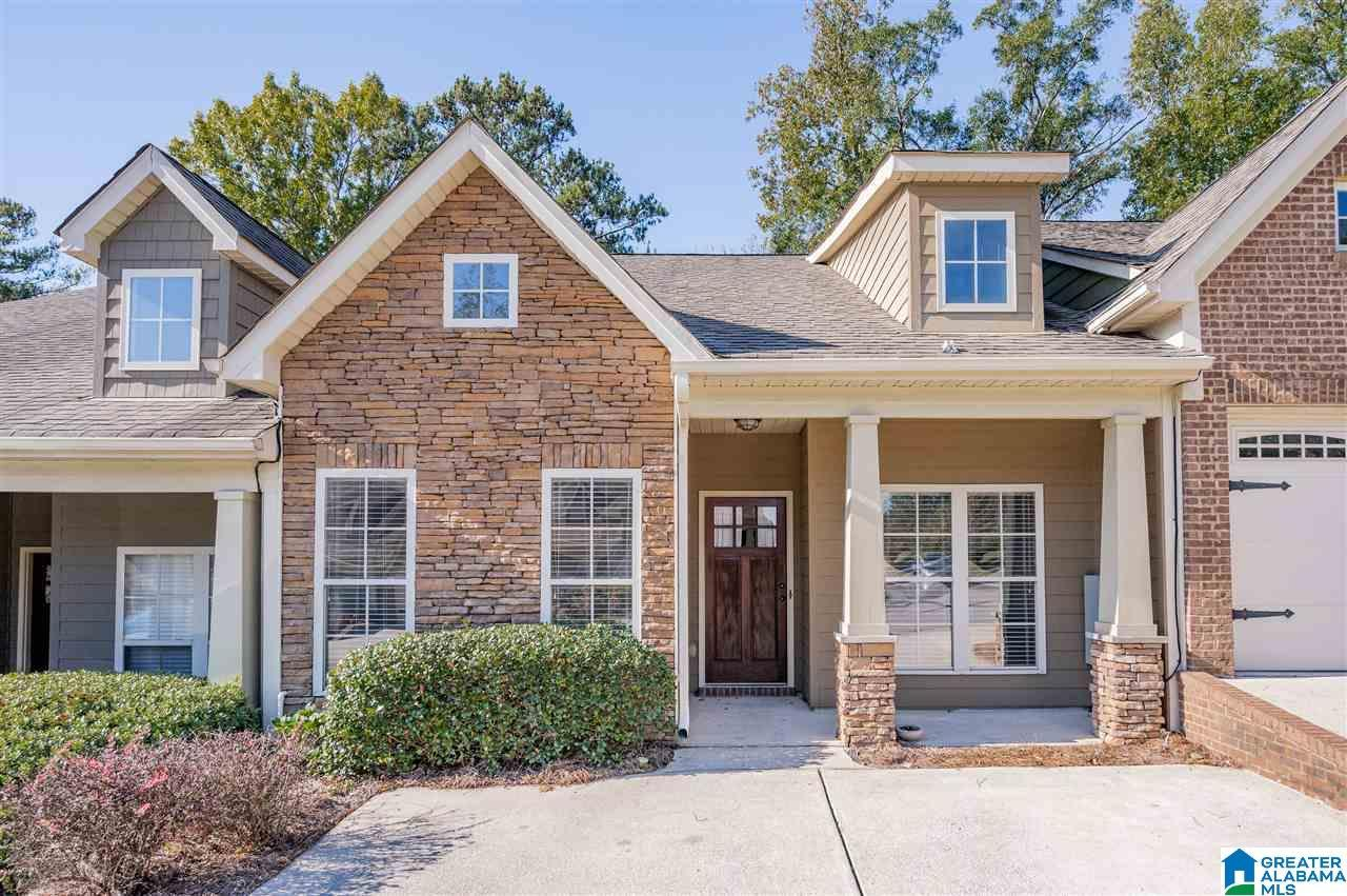 3973 RIVER POINTE LN, Birmingham, AL 35216 - MLS#: 900151