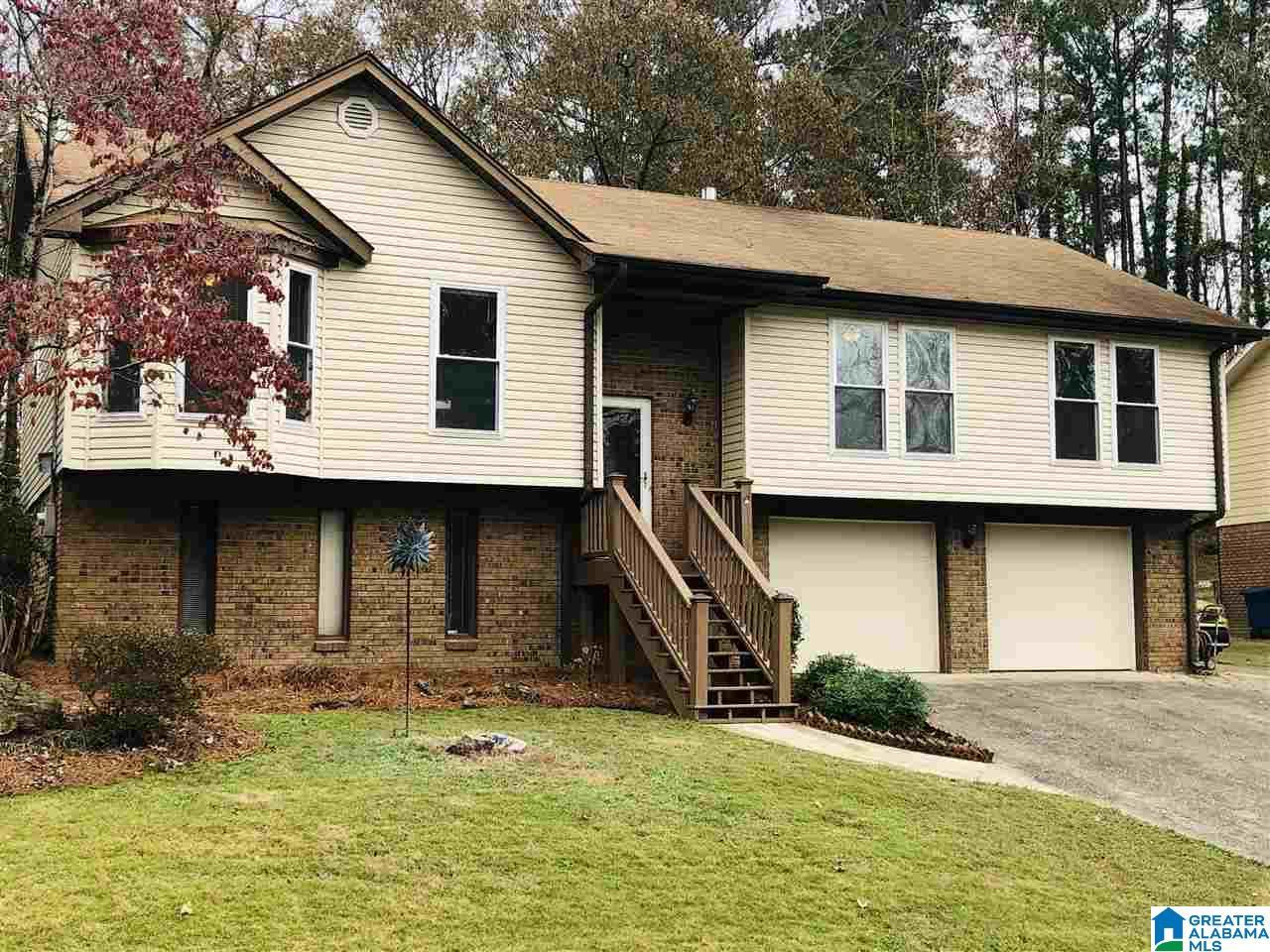 2220 PUP RUN DR, Helena, AL 35080 - MLS#: 901154